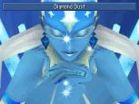 Final Fantasy IV - Screenshots - Bild 4