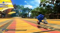 Sonic Unleashed - Screenshots - Bild 25