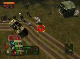 Raven Squad: Operation Hidden Dagger - Screenshots - Bild 4
