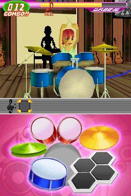Sophies Freunde: Girls Band - Screenshots - Bild 4