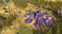 Halo Wars - Screenshots - Bild 7