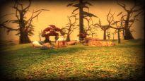 Monster Madness: Grave Danger - Screenshots - Bild 14