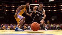 NBA Live 09 - Screenshots - Bild 16