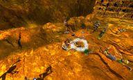 Monster Madness: Grave Danger - Screenshots - Bild 12