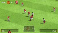 FIFA 09 - Screenshots - Bild 35