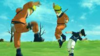 Naruto: Ultimate Ninja Storm - Screenshots - Bild 30