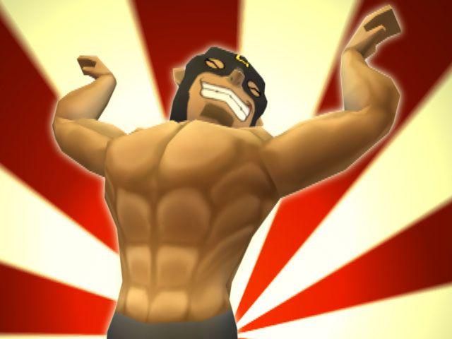Dokapon Kingdom - Screenshots - Bild 4