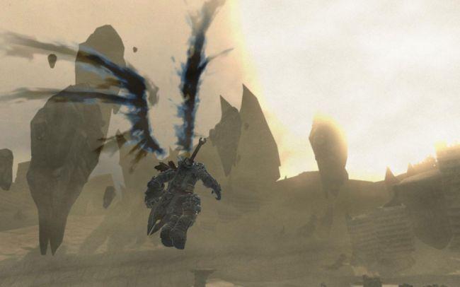 Darksiders: Wrath of War - Screenshots - Bild 11