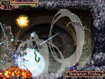 Castlevania: Order of Ecclesia - Screenshots - Bild 3