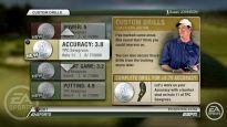Tiger Woods PGA Tour 09 - Screenshots - Bild 77