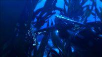 Tomb Raider: Underworld - Screenshots - Bild 8