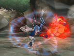 Naruto: Clash of Ninja Revolution 2 - Screenshots - Bild 3