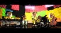 Wii Music - Screenshots - Bild 4