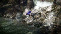 MotorStorm: Pacific Rift - Screenshots - Bild 11