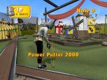 King of Clubs - Screenshots - Bild 10