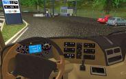 Euro Truck Simulator - Screenshots - Bild 21