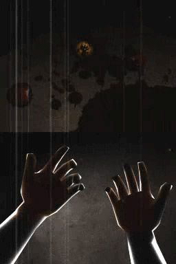 Unsolved Crimes - Screenshots - Bild 13