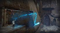 Prince of Persia - Screenshots - Bild 10