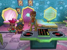 Zubo - Screenshots - Bild 9