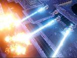 Command & Conquer: Alarmstufe Rot 3 - Screenshots - Bild 9