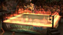 WWE SmackDown! vs. Raw 2009 - Screenshots - Bild 39