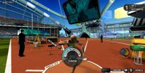 Summer Athletics - Screenshots - Bild 24