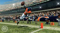 Madden NFL 09 - Screenshots - Bild 9