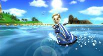 Wii Sports Resort - Screenshots - Bild 5