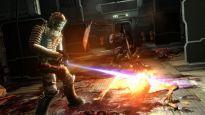 Dead Space - Screenshots - Bild 2