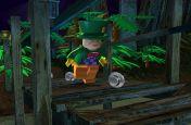 Lego Batman - Screenshots - Bild 48