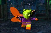 Lego Batman - Screenshots - Bild 39