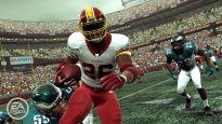 Madden NFL 09 - Screenshots - Bild 12