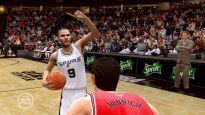NBA Live 09 - Screenshots - Bild 45