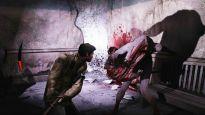 Silent Hill: Homecoming - Screenshots - Bild 4