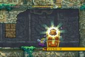 Wario Land: The Shake Dimension - Screenshots - Bild 8