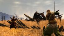 Lord of the Rings: Conquest - Screenshots - Bild 10