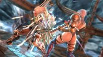 Soul Calibur IV - Screenshots - Bild 30