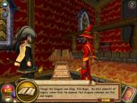 Wizard101 - Screenshots - Bild 10