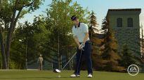 Tiger Woods PGA Tour 09 - Screenshots - Bild 66