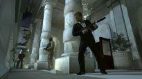 James Bond: Ein Quantum Trost - Screenshots - Bild 8