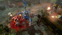 Warhammer 40.000: Dawn of War II - Screenshots - Bild 15