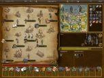 Civilization IV: Colonization - Screenshots - Bild 5