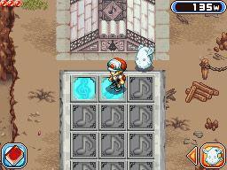 Eledees: The Adventures of Kai and Zero - Screenshots - Bild 3