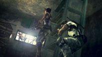 Resident Evil 5 - Screenshots - Bild 23