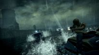 Saints Row 2 - Screenshots - Bild 5