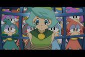 Wario Land: The Shake Dimension - Screenshots - Bild 24