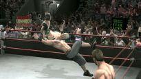 WWE SmackDown! vs. Raw 2009 - Screenshots - Bild 59