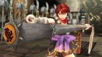 Soul Calibur IV - Screenshots - Bild 15