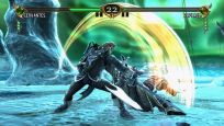 Soul Calibur IV - Screenshots - Bild 8