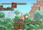 Wario Land: The Shake Dimension - Screenshots - Bild 34